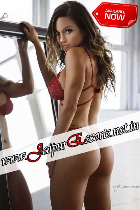 Jaipur escort agency