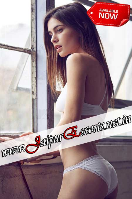 Outcall Escorts in Jaipur
