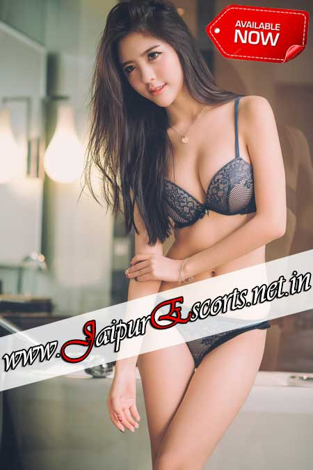 Independent Jaipur Escorts Service