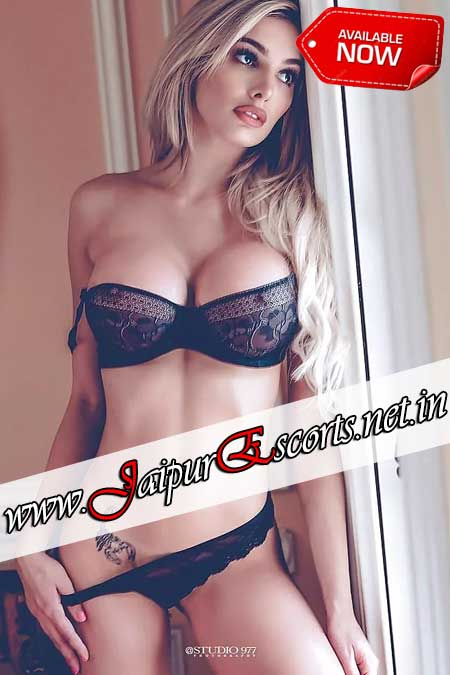 Escorts Girl Jaipur
