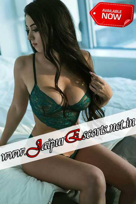 high profile Jaipur Escorts