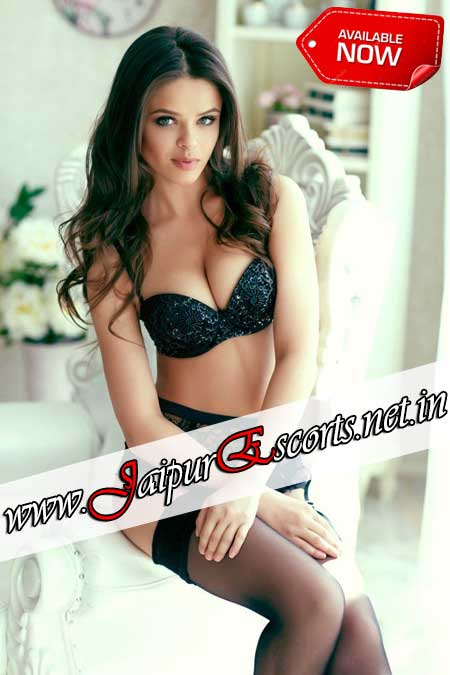 cheap outcall Jaipur Escorts