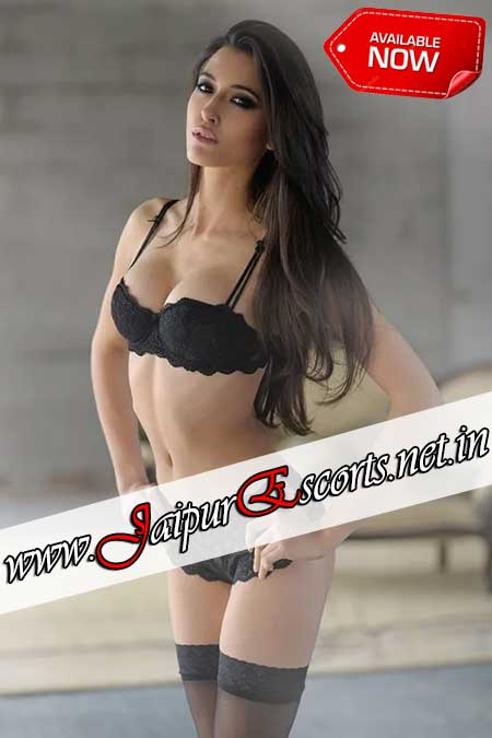 Cheap Jaipur Escorts