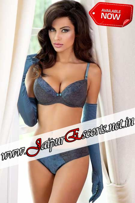 Rewari Escorts Agency