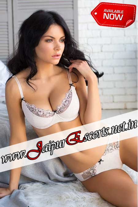 Independent Jaipur Escort