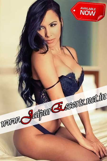 cheap Independent Jaipur Escorts