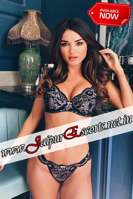 Escorts agency in Jaipur