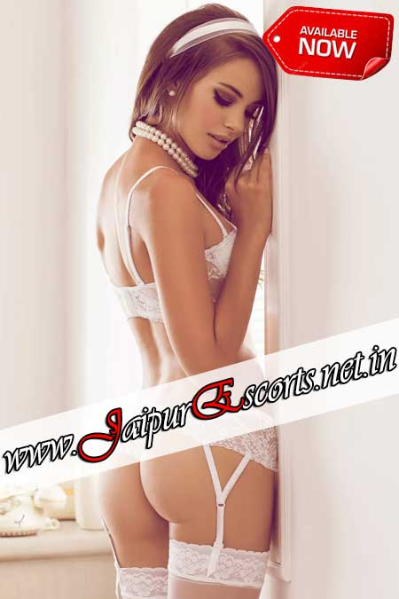 Jaipur Russian Escorts