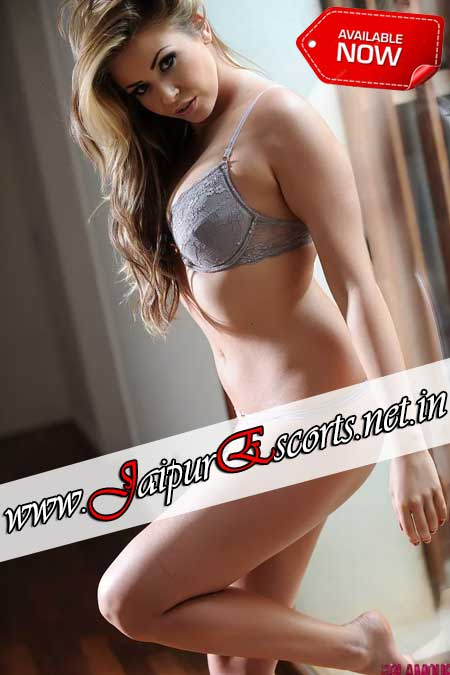 Best Model Escorts in Jaipur