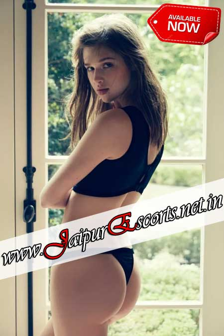 Jaipur Escorts Guide