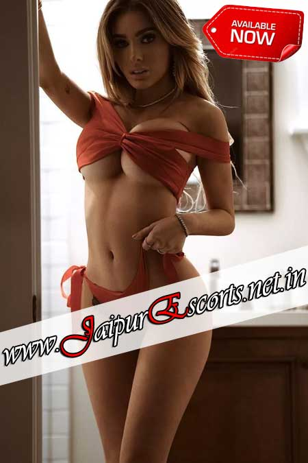 High Profile Escorts Jaipur